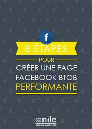 book-facebook-320.jpg