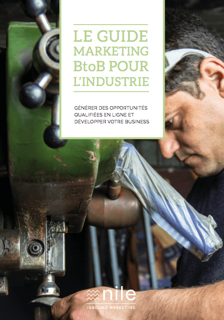 guide-marketing-btob-industrie.png