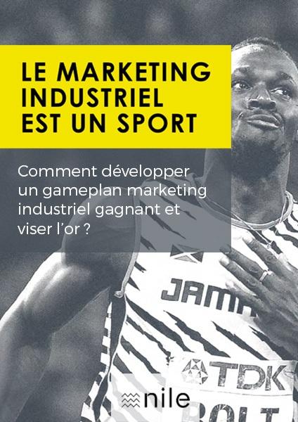 marketing-sport-book-1.jpg