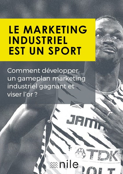 marketing-sport-book-1.jpg