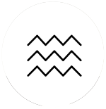 nile-icon-rond.png