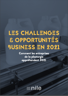 une-ebook-plasturgie-2021