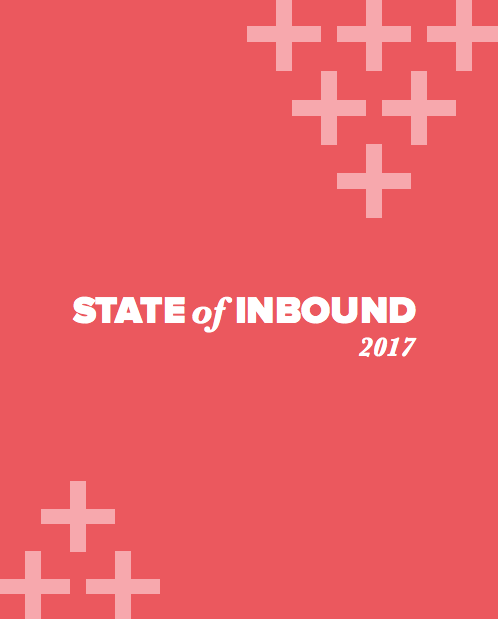 Guide-inbound-marketing-2017.png
