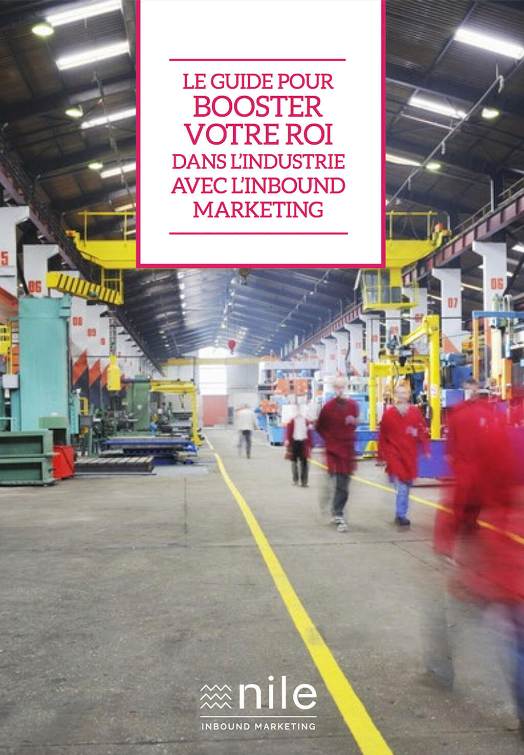 couverture-guide-roi.jpg