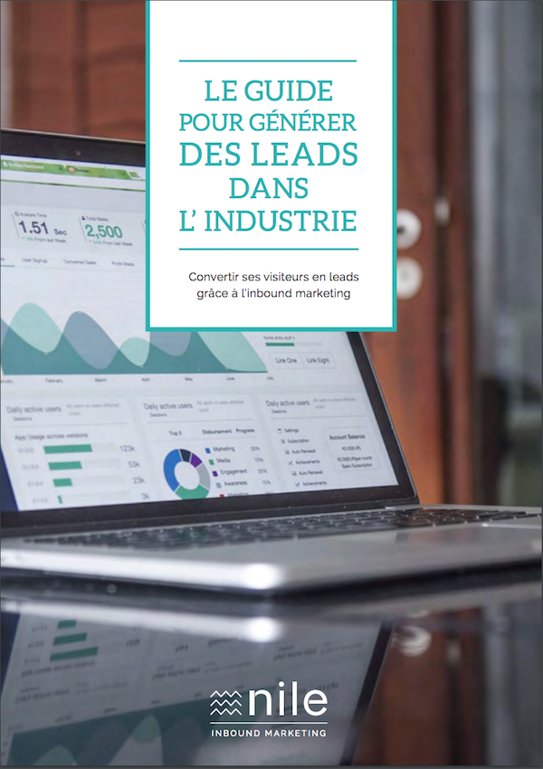couverture-guide-lead-generation-industrie.png