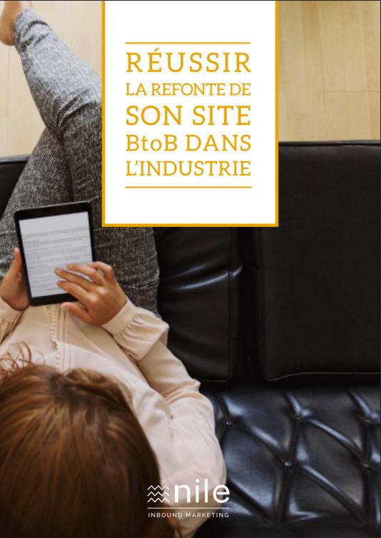 refonte-site-web-btob-dans-l-industrie.png
