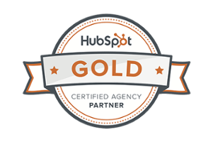 Hubspot_gold_certified_agency_partner.png
