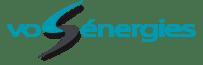 logo-voenergies