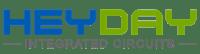 Heyday-logo-transparent 500x135