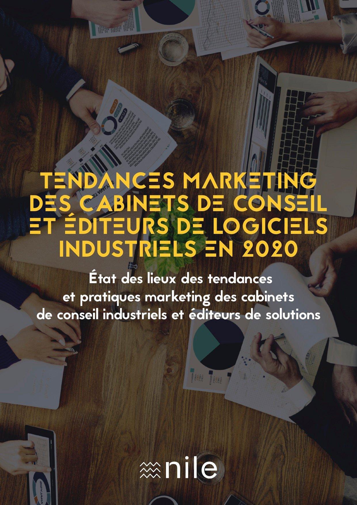 NILE-tendances-marketing-2020-cabinet-conseil-industrie