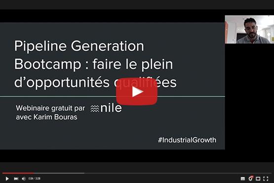 Pipeline-Generation-bootcamp.jpg