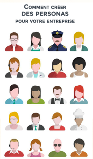 book-personas-242096-edited.png