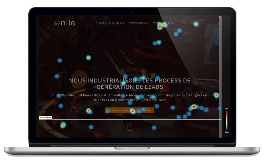 analyse-site-web-industriel-en-live