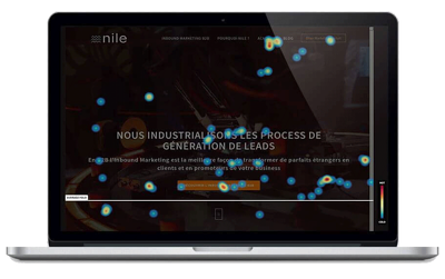 analyse-site-web-industriel-en-live
