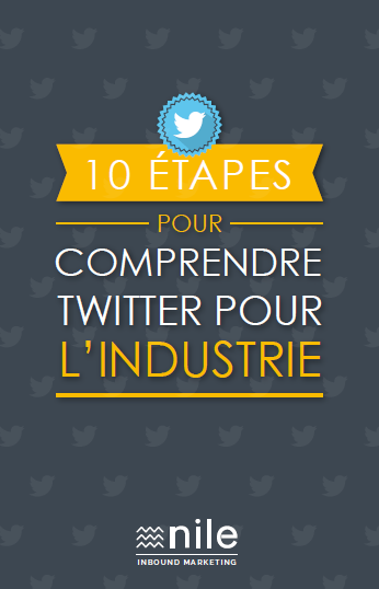 guide-twitter-industrie.png