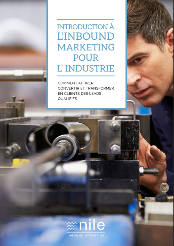 introduction-inbound-marketing-industrie.png