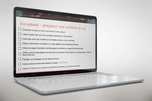 mockup-kit-webinar2