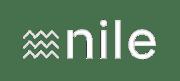 nile-logo-blanc-1.png