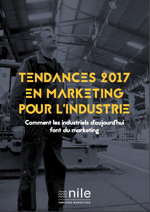 tendances-marketing-industrie-2017.png