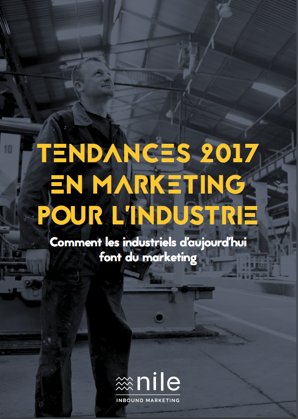 tendances-marketing-industrie-2017.png