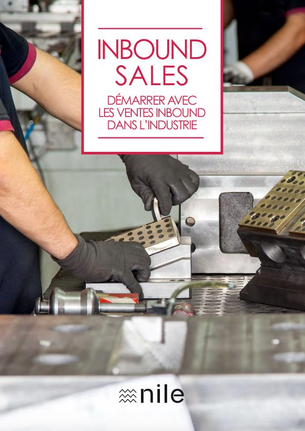 vignette-inbound-sales-guide.png