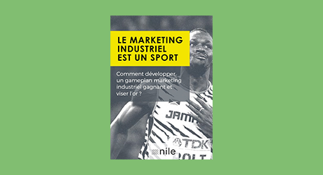 marketing industriel sport-1